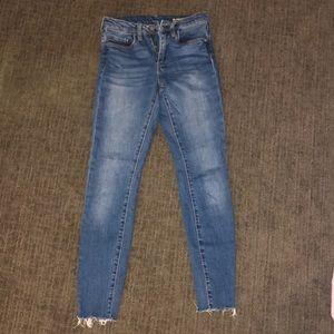 BlankNYC Jeans